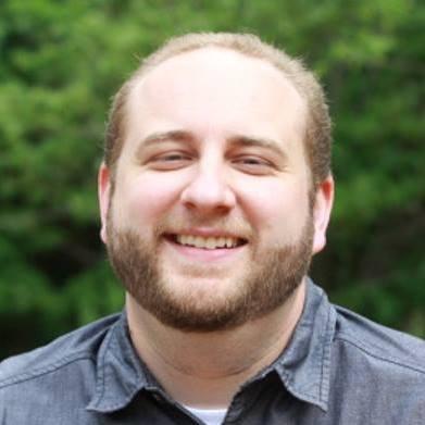 Travis Hamm, Collegiate Impact